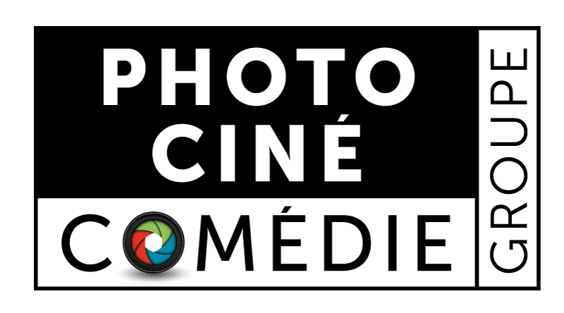 Photo Cine Comedie