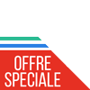 offre speciale